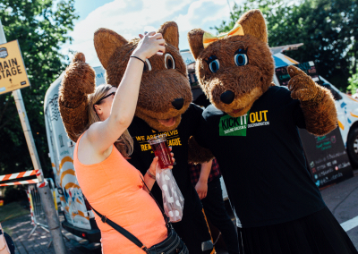 180708_WOLVESFOODFEST-2728