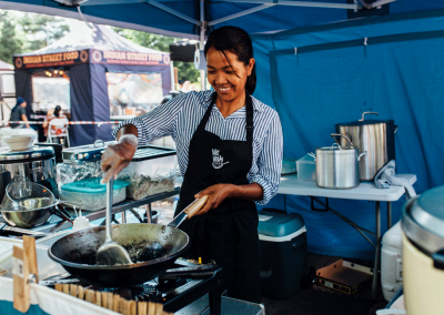 180708_WOLVESFOODFEST-2729